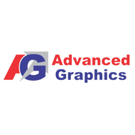 avatar for Advanced Graphics