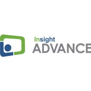 avatar for Insight ADVANCE