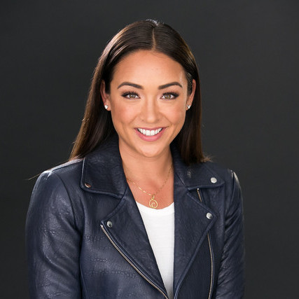 avatar for Cassidy Hubbarth