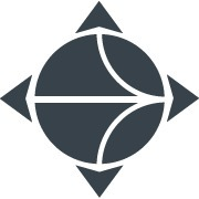 avatar for Earthwatch Institute
