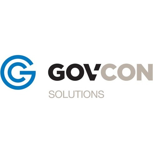 avatar for Gov-Con Solutions
