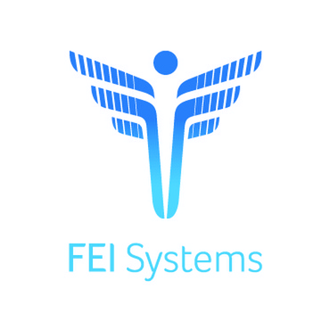 avatar for FEi Systems