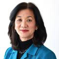avatar for Liz Cheng