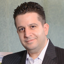 avatar for Edward Yardumian