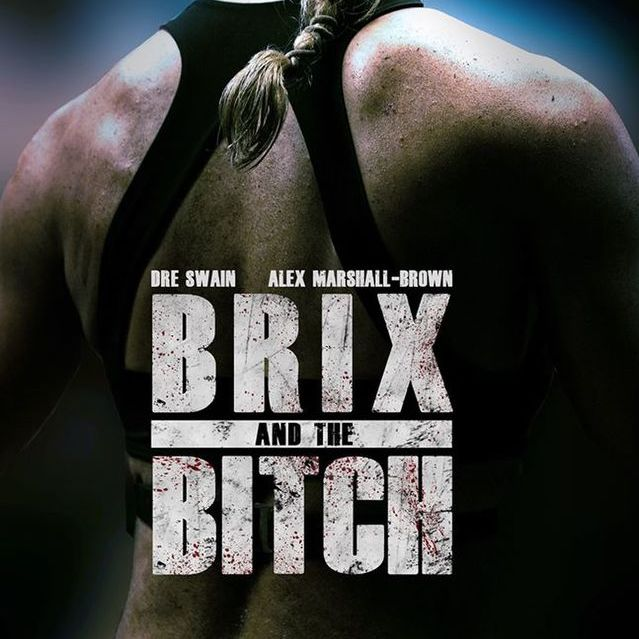 avatar for Brix and the Bitch