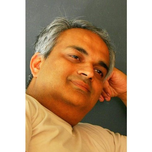 avatar for Mahesh Murthy