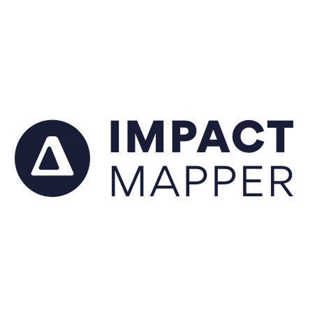 avatar for Impact Mapper