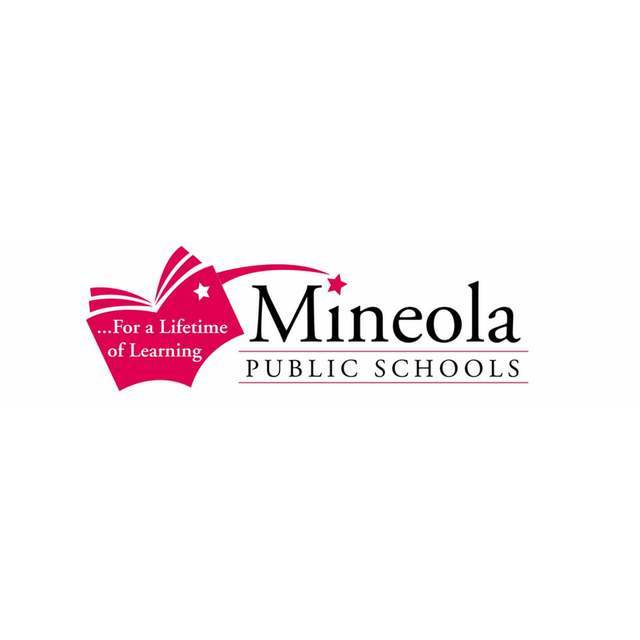 avatar for Mineola School District