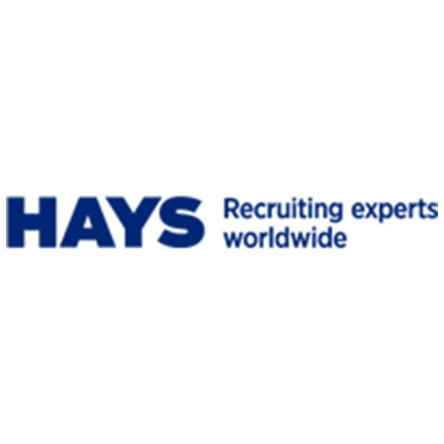 avatar for Hays US