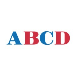 avatar for ABCD & Company