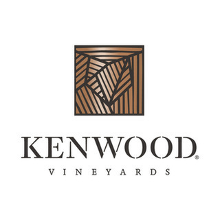 avatar for Kenwood Vineyards