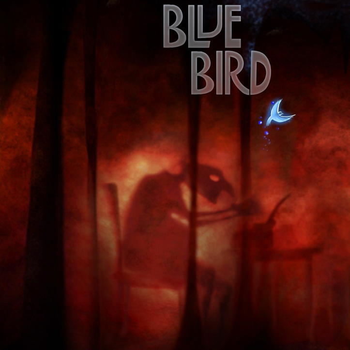 avatar for Blue Bird