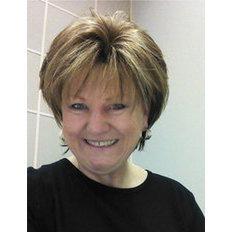 Sheila Baker