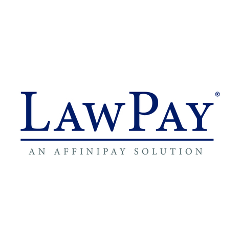 avatar for LawPay