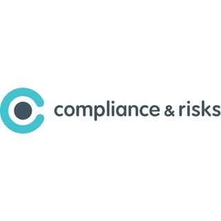 avatar for Compliance & Risks