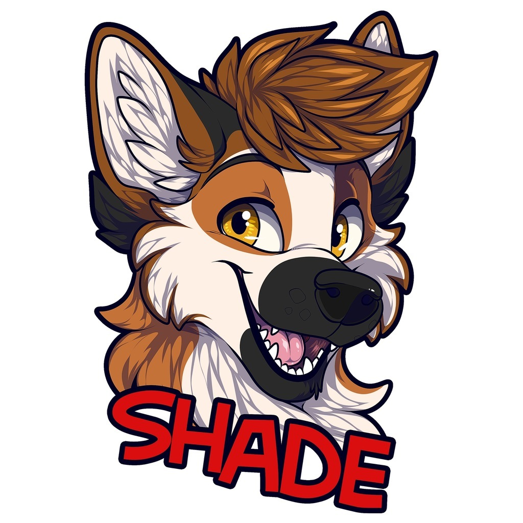 avatar for ShadyPixel