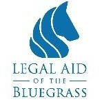 avatar for Legal Aid of the Bluegrass
