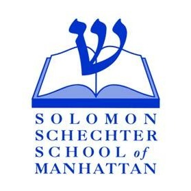 avatar for Solomon Schechter School of Manhattan Open House