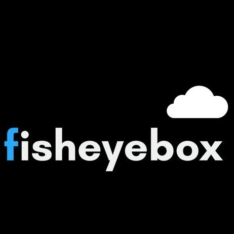 avatar for Fish Eye Box - IoT Track Partner
