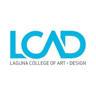 avatar for Laguna College of Art + Design