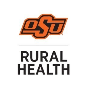 avatar for OSU Center for Rural Health
