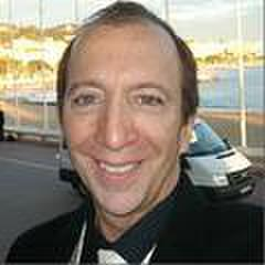 avatar for Tom Silverman