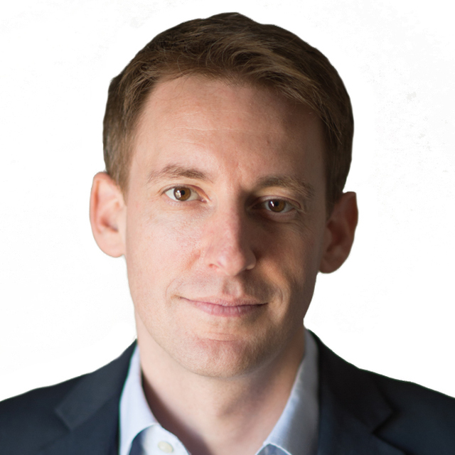 avatar for Jason Kander