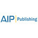 avatar for AIP Publishing