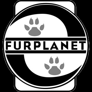 avatar for FurPlanet Productions