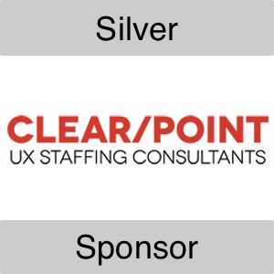 avatar for Clear Point Consultants