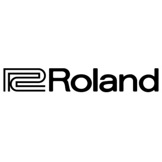 avatar for Roland