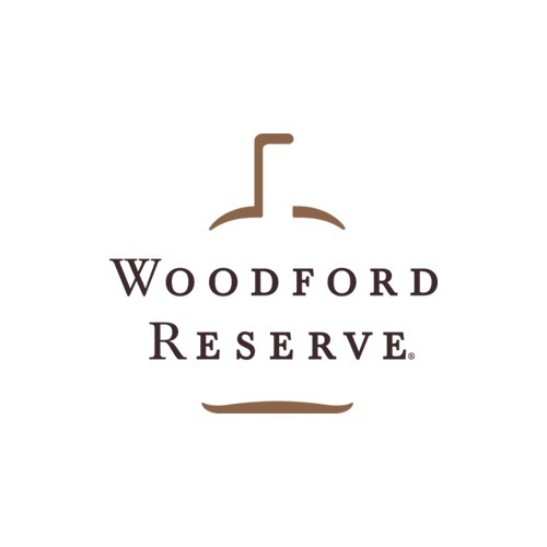 avatar for Woodard Reserve
