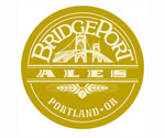 avatar for Bridgeport Brewery