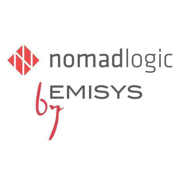 avatar for Nomad Logic
