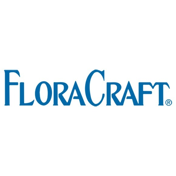 avatar for FloraCraft