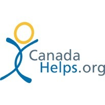 avatar for CanadaHelps