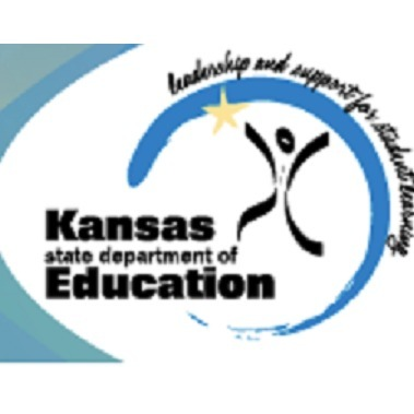 avatar for KSDE Staff