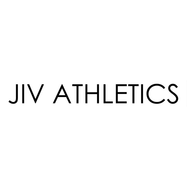 avatar for JIV Athletics