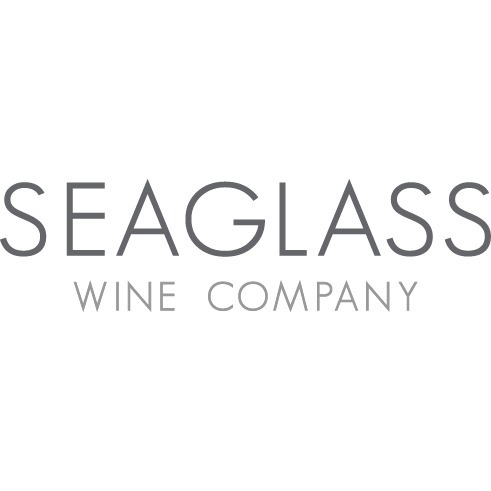 avatar for SEAGLASS Wine Company
