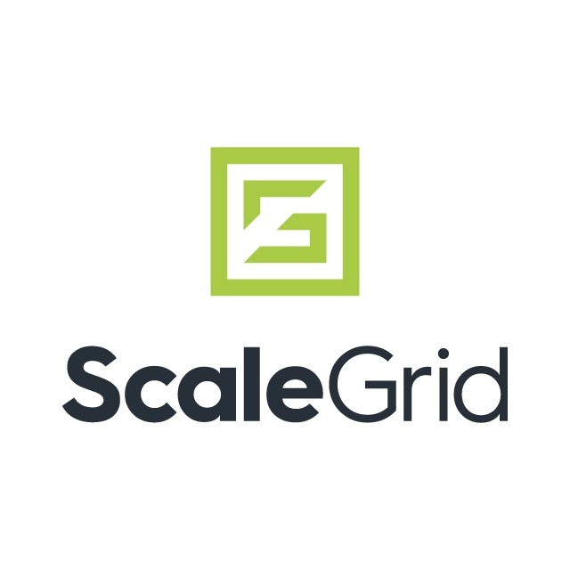 avatar for ScaleGrid