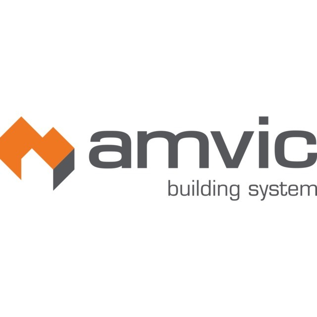 avatar for Amvic Building System