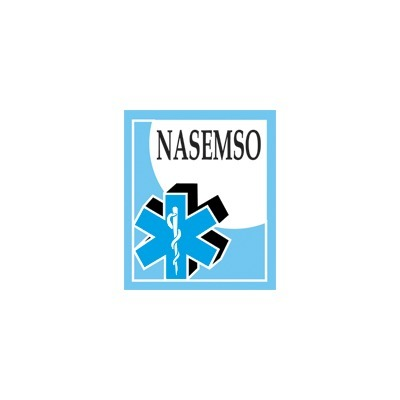 avatar for National Association of State EMS Officials