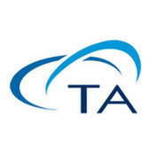 avatar for TA Instruments - Waters Corporation LLC