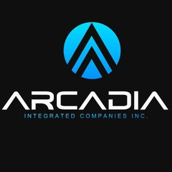 avatar for Arcadia Intergrated