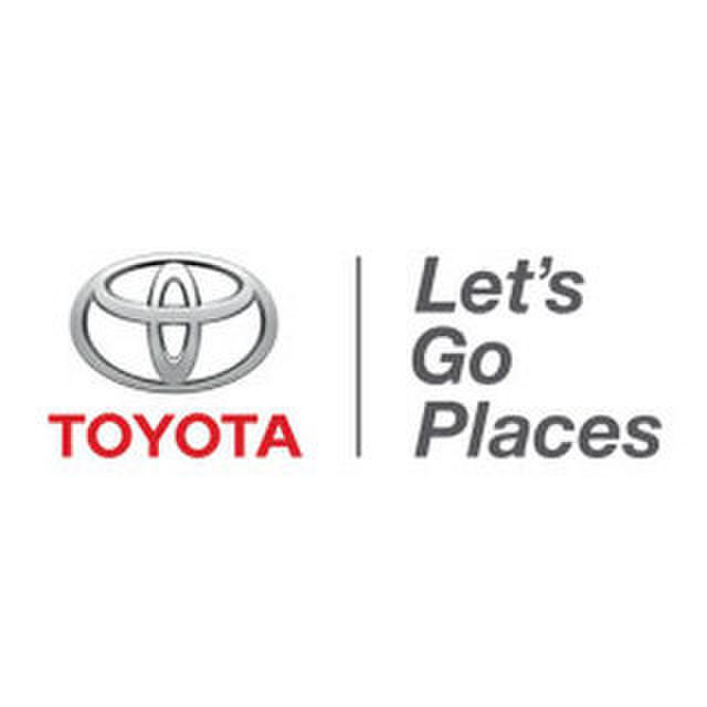 avatar for Toyota Motor North America, Inc.