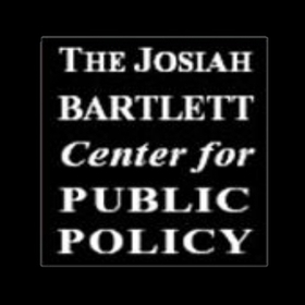 avatar for The Josiah Bartlett Center for Public Policy