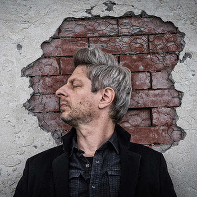avatar for Mike Gordon