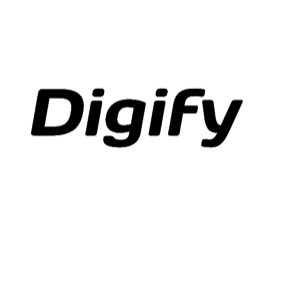 avatar for Digify