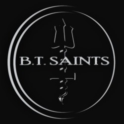 avatar for BT Saints