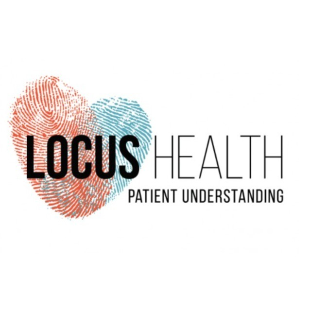 avatar for Locus Health